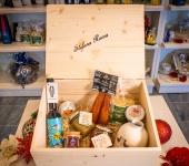 Confezioni regalo VINTAGE BOX   59.90€